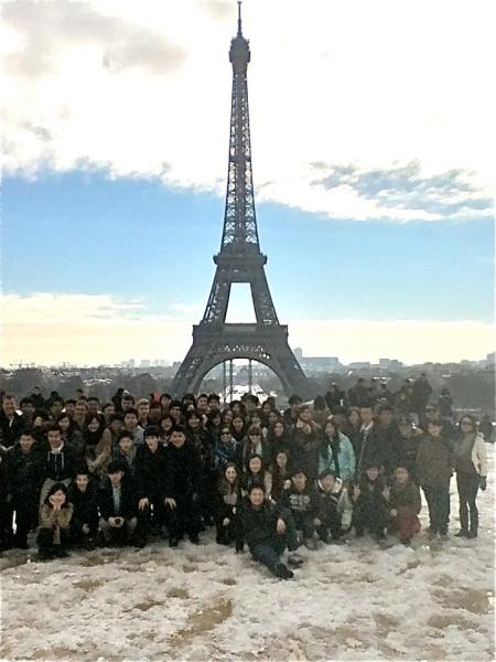 ParisByng