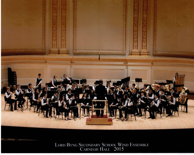 CarnegieHall%20copy