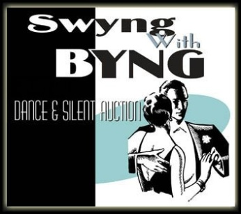 SwyngWByngnodate